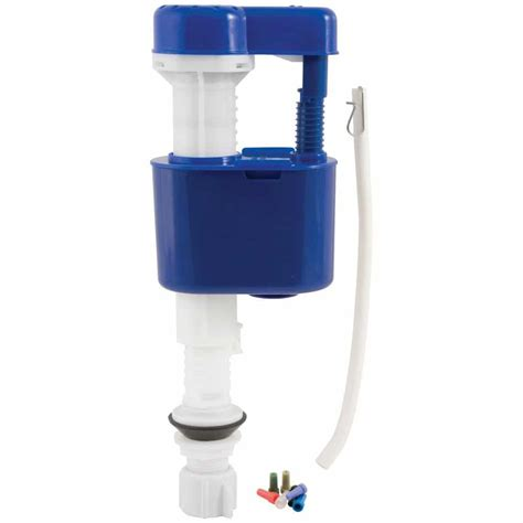 Best Toilet Fill Valves  Latest Detailed Reviews