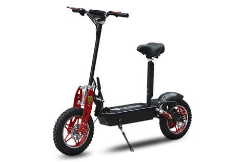 elektro scooter 1000 watt nitro motor elektro scooter 10 zoll reifen 48 volt 1000 watt motocross kindermotorrad pit dirt