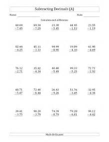 HD wallpapers abacus addition and subtraction worksheets