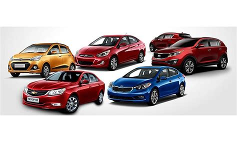 These Cars Are No Longer Available In Pakistan