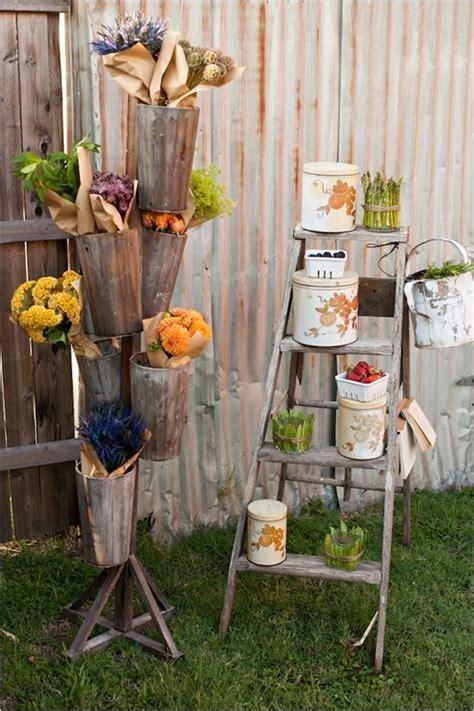 30 barn wedding ideas that will melt your deer pearl flowers