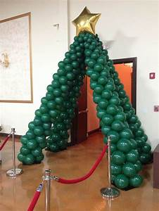 Christmas Tree Decorating Event Wwwindiepediaorg