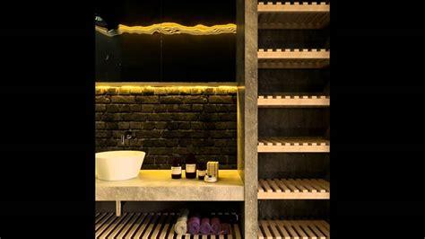 Badezimmer Regal Diy by Diy Badezimmer Regal Ideen
