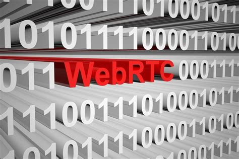 The Role Webrtc Transforming Future Voip