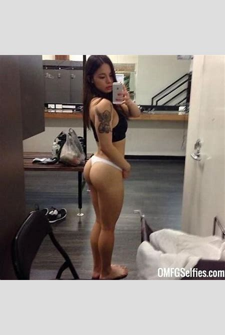 Phat Ass White Girl Booty | Big Butts | Pinterest | Selfies, Girls and Hot selfies