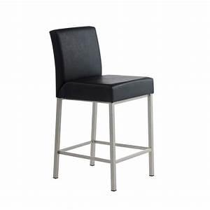 Tabouret De Bar Hauteur 65 Cm : chaise de cuisine hauteur 65 cm ~ Teatrodelosmanantiales.com Idées de Décoration