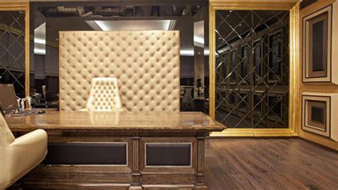 bureau luxe accessoires de bureau de luxe