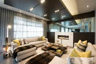 best interior design inspirations from paul lavoie