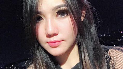 7 Wanita Cantik Yang Siap Buktikan Biduan Dangdut Itu Tak