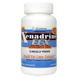 Natural Weight Loss Over Diet Pills - Diet Products