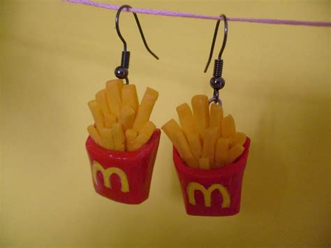 124 Best Images About Mcdonald Characters Costumes And
