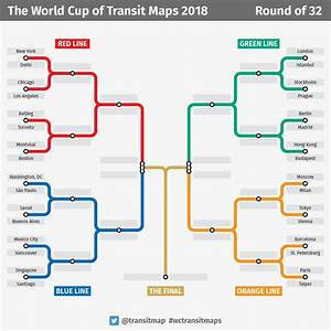 Transit Maps On Twitter   U0026quot Here U0026 39 S What You U0026 39 Ve All Been