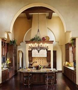 30 best images about my tuscan kitchen on pinterest With best brand of paint for kitchen cabinets with italian candle holders