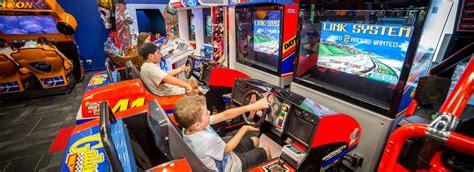 Timezone Games   Timezone Arcade   Timezone Game Centre