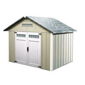 garden sheds home hardware xpanse sheds shed storage xpanse 10x10 home hardware
