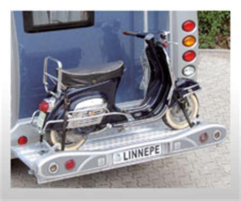 fahrradtraeger motorradtraeger fuer wohnmobile camping shop