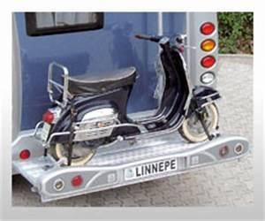 Motorradträger Für Wohnmobil : fahrradtr ger motorradtr ger f r wohnmobile camping shop ~ Kayakingforconservation.com Haus und Dekorationen