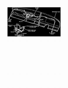 Dodge Workshop Manuals  U0026gt  W 250 Pickup V8