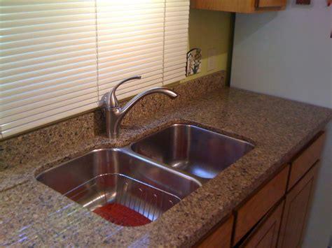 Silestone Countertops Prices - kitchen use silestone countertops for kitchen