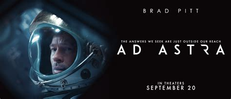 ad astra fox movies official site