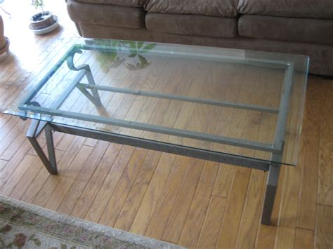 Wrought Iron And Glass Coffee Table For Retro Charm For Coffee And Bagel Photo You Rewards Black Rock Salem Espresso Machine Cost Fair Trade Ten Thousand Villages Bognor Regis Beans Bulk Tanzania