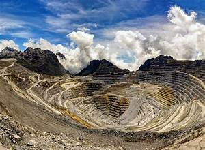 Top 10 largest gold mines | Mining Global - Mining News ...