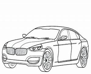 bmw coloring pages coloring page bmw x5 coloring pages With bmw e39 m5