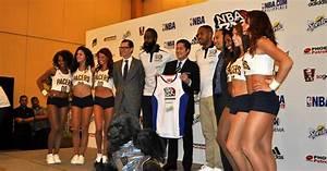 NBA 3X PHILIPPINES 2013 James Harden, Eric Gordon, The ...