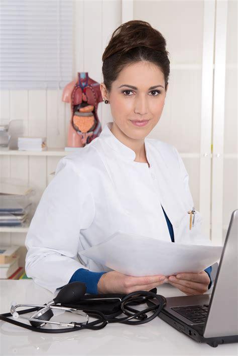 greta formation secretaire medicale greta formation secretaire medicale 28 images fabaditiss assurez votre avenir avec la