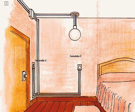 tipos de circuitos electricos bricolaje casa