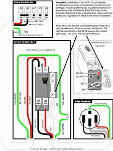 8 Top 220 Electrical Outlet Wiring Solutions