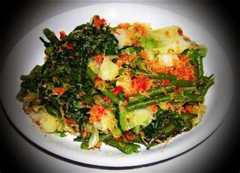 cooking varieties nusantara  blessings   rice