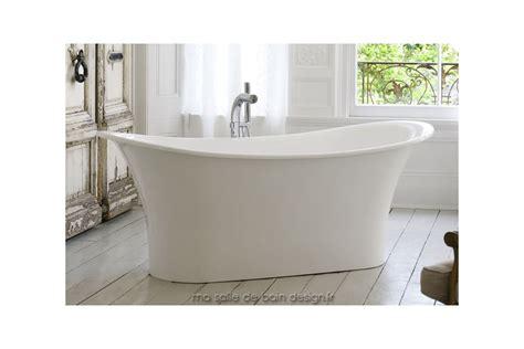 ma salle de bain design 28 images ma salle de bain design osez la baignoire ilot en solid