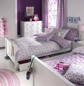 lilac mauve floral pencil pleat bedroom curtains sale With lilac curtains for bedroom