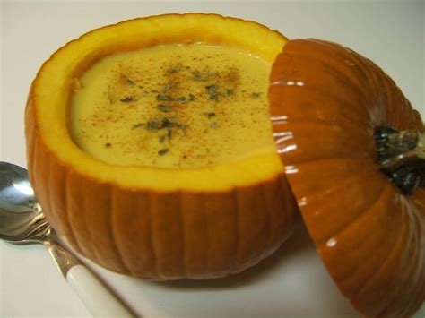 recipe for pumpkin pumpkin recipes for all holidays