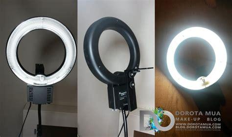 makeup artist lighting portable studio design