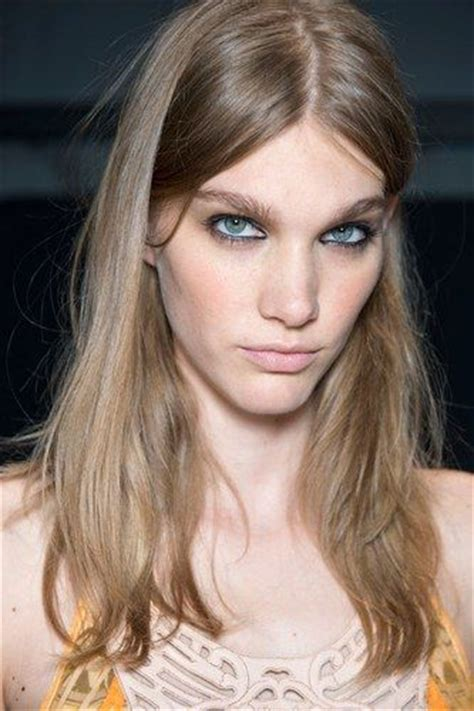 light ash brown hair dye 17 best images about light brown hair on