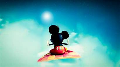 Mickey Mouse Carpet Wallpapers Laptop 1080p Resolution