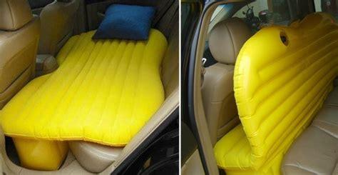 backseat   cozier incredible