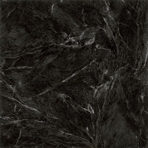 white wood blinds trafficmaster black marble 12 in x 12 in peel and stick
