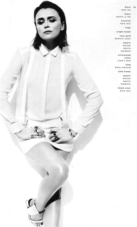 kelly hawes actress keeley hawes hunger fashion i love people and clothes