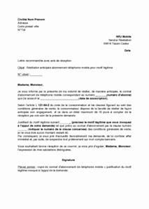 Résilier Une Assurance Vie : resiliation assurance mobile ~ Medecine-chirurgie-esthetiques.com Avis de Voitures