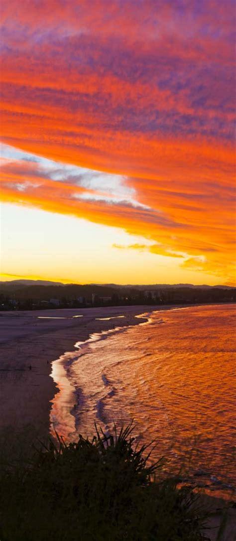 australia travel photography highlights matthew williams