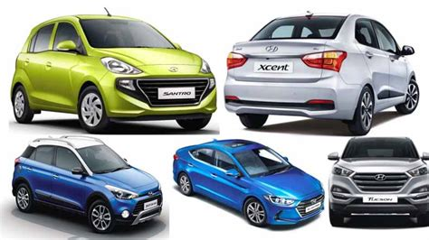 Hyundai Discount by Hyundai Cars Discount Offer Stock Clearing Sale Hyundai