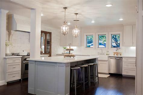 kitchen lighting fixtures ideas  kitchen ideas