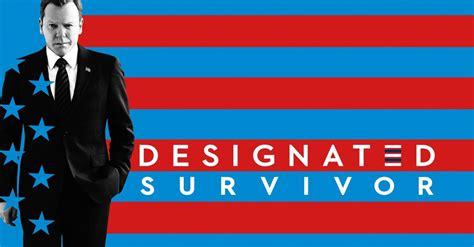designated survivor tv show abccom