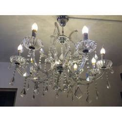 crystal chandelier crystal chandelier lighting latest