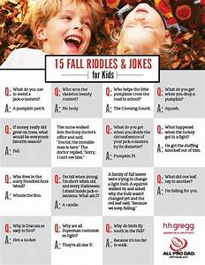 Best 25 Kids Jokes And Riddles Ideas On Pinterest Funny