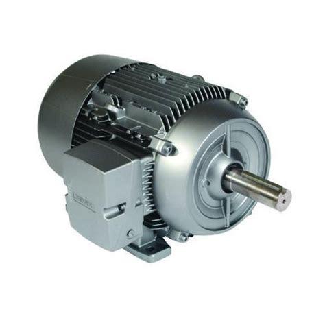 Siemens Electric Motors by Siemens Slip Ring Motor Impremedia Net