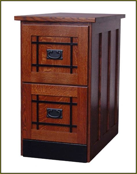 Hon 4 Drawer File Cabinet Used by Wooden File Cabinet 2 Drawer Home Design Ideas